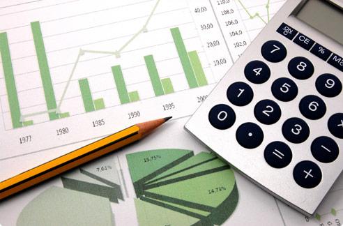 Báo cáo tài chính Công ty Mẹ từ ngày 01 tháng 01 năm 2016 đến 23 tháng 01 năm 2017
