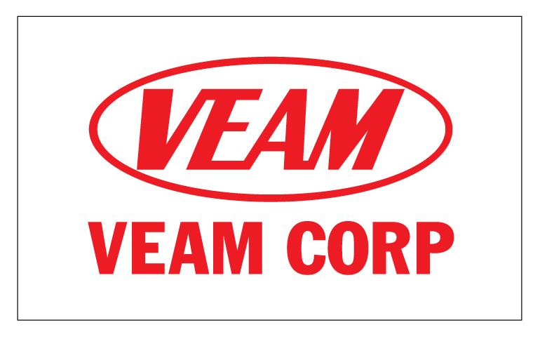 THÔNG BÁO: Trả giấy chứng nhận sở hữu cổ phần Tổng Công ty Máy động lực và Máy nông nghiệp Việt Nam - CTCP